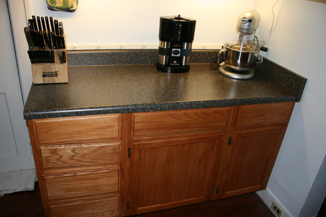 Best Kitchen Countertop Appliancesbrand